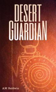 desert-guardian-coverart